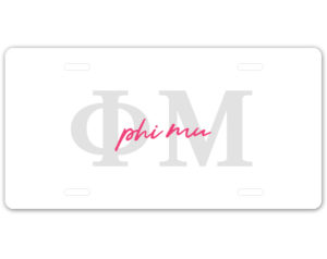 phimu-lettersscriptplate
