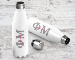 phimu-lettersscriptstainlessbottle