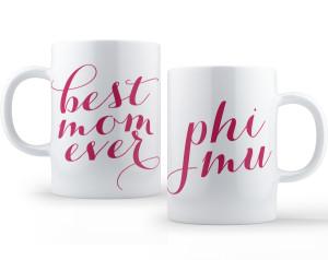 phimu-mug-mom