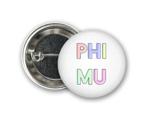phimu-pastellettersbutton