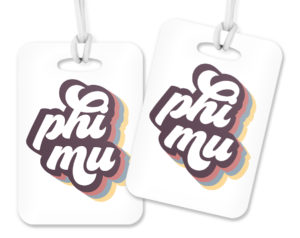 phimu-retroluggagetag