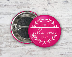 phimu-since1852button