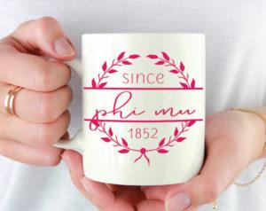 phimu-since1852mug