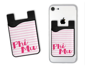 phimu-stripedcardcaddy