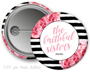 phimu-stripedfloralscript-button