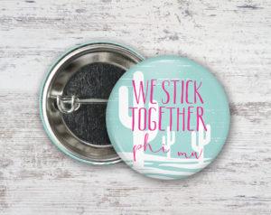 phimu-westicktogetherbutton