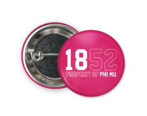 phimu1852button