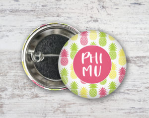 phimupineapplesbutton