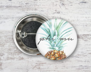 phimupineappletopbutton