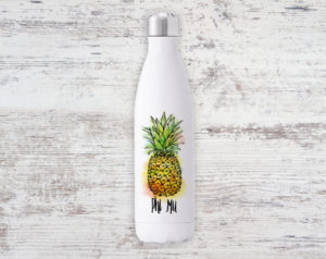 phimupineapplewaterbottle