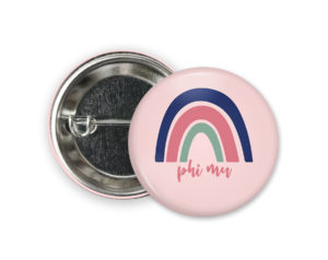 phimurainbowbutton