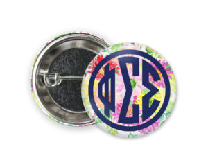 phisig-bouquetbutton