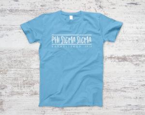 phisig-establishedtee