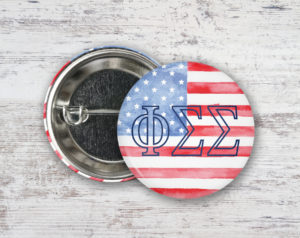 phisig-flagbutton