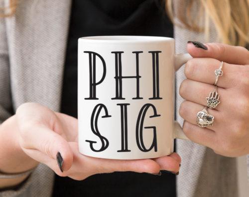 phisig-inlinemug