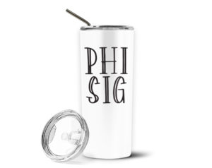 phisig-inlinestainless
