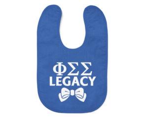 phisig-legacybabybib
