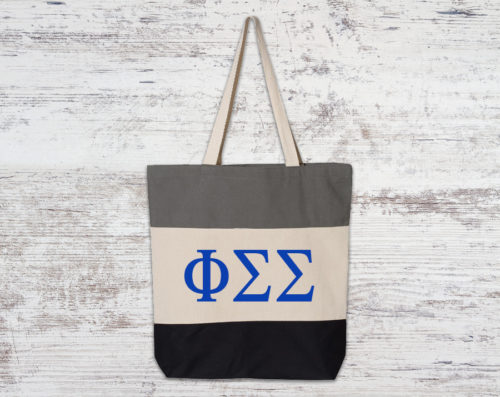 phisig-letters-tricolortote