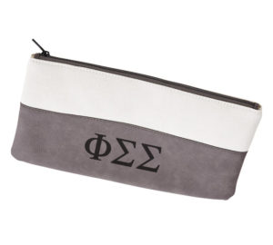 phisig-letterscosmeticbag