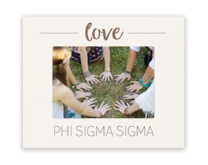 phisig-loveframe