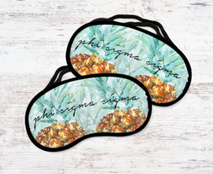 phisig-pineappleeyemask