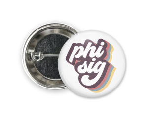 phisig-retrobutton
