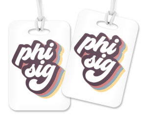 phisig-retroluggagetag