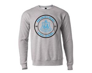 phisig-sealsweatshirt
