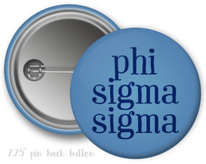 phisig-simplebutton