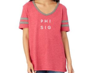 phisig-simplevarsitytee
