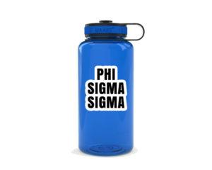 phisig-simplewidemouth