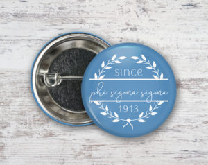 phisig-since1913button