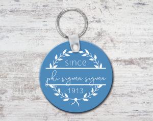phisig-since1913keychain