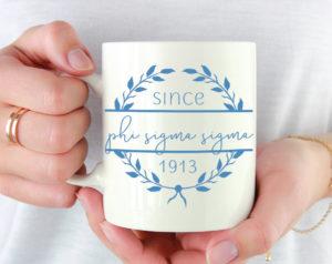 phisig-since1913mug