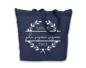 phisig-since1913tote