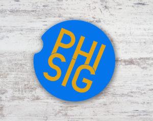 phisig-stackedcarcoaster