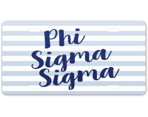 phisig-stripedlicenseplate