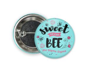 phisig-sweetbeebutton