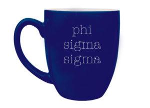 phisig-typemug