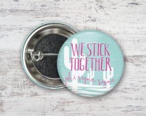 phisig-westicktogetherbutton