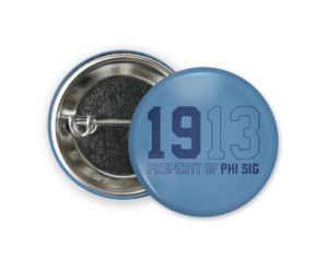 phisig1913button