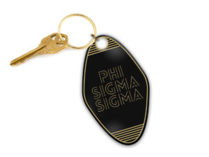 phisigmoderakeychain