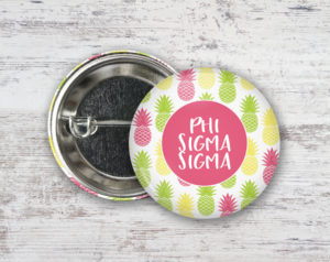 phisigpineapplesbutton