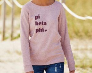 piphi-cameosweatshirt