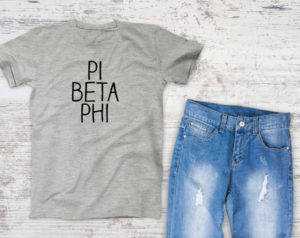 piphi-campustee