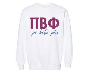 piphi-classicsweatshirt