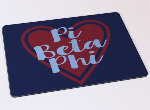 piphi-heartousepad