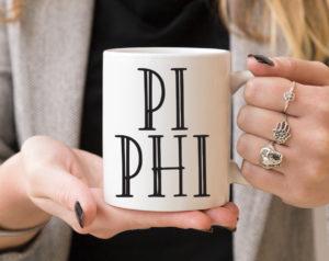 piphi-inlinemug