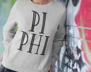 piphi-inlinesweatshirt