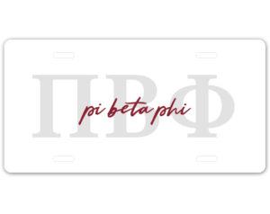 piphi-lettersscriptplate